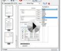 Scan to PDF Screenshot 0