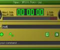 Power WMA Recorder Screenshot 0