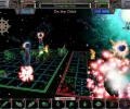 SeaWar The Battleship Screenshot 0