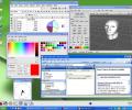XSecurePro Secure X-Server for Windows Screenshot 0