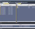 SecureFX Screenshot 0