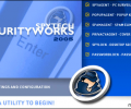 SecurityWorks Screenshot 0
