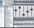 SFX Machine RT for Macintosh Screenshot 0