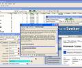 Shareware Tracker Screenshot 0