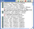 Shuric scan(clone and duplicate killer) Screenshot 0