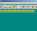 Silver Inventory System Screenshot 0