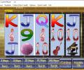 slot_music Screenshot 0