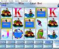 slot_Vacation Screenshot 0