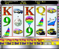 slots_mypics Screenshot 0