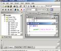 PrEditor Screenshot 0