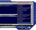 Smart Phone Recorder Screenshot 0