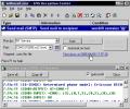 SMS Reception Center Screenshot 0