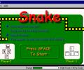 Snake Screenshot 0