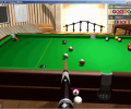 Pool 3D Training Edition Screenshot 0