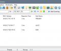 SoftPerfect Network Scanner Screenshot 0