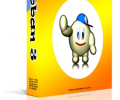 Sokoban for Windows Screenshot 0