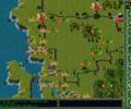 Soldiers of Empires Screenshot 0