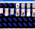 Pretty Good Solitaire Screenshot 0