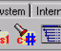 Source Code Scanners for Delphi 5 Screenshot 0