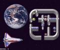 Space Docker Sokoban Screenshot 0