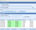 Speed Limiter Screenshot 0