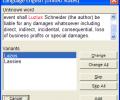 Speller Screenshot 0