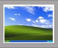 RobSoftware Print Screen Screenshot 0