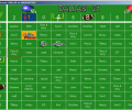Football Squares Screenshot 0
