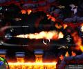 Star Blaze Screenshot 0