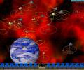 Starships Unlimited Screenshot 0