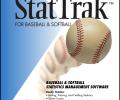 StatTrak for Baseball & Softball Screenshot 0