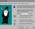 Stay Live 2000 Screenshot 0
