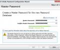 Sticky Password Free Screenshot 4