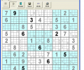 Sudoku Assistant Screenshot 0