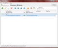 Syncovery Screenshot 3