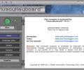 PrivacyKeyboard Screenshot 1
