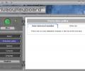 PrivacyKeyboard Screenshot 2