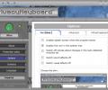 PrivacyKeyboard Screenshot 4