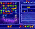 Super Pop'n'Fish Screenshot 0