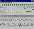 Sweet MIDI Player for Windows Screenshot 0