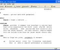 Private Shell SSH Client Screenshot 0