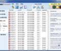 Privatefirewall Screenshot 2