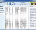 Privatefirewall Screenshot 4