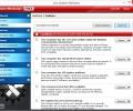 System Mechanic Free Screenshot 7