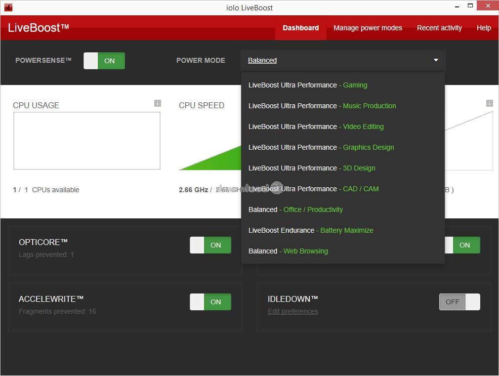 system mechanic 16.5.3 download