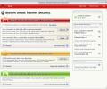 System Shield Screenshot 0
