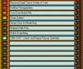 Task-O-Matic Screenshot 0