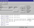 TCP Viewer Screenshot 0