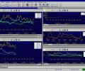 TCS Screenshot 0