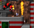 TerraFire Screenshot 0